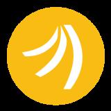 platanus logo