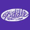 griddle-core