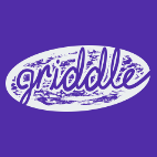 GriddleGriddle logo