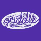GriddleGriddle logo