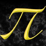 paragonie logo