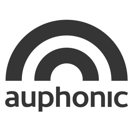soundcloud-python