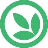 OrchardCMS logo