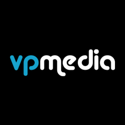 @vpmedia