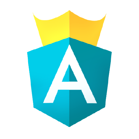 angular2-bootloader