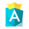 angular2-seed