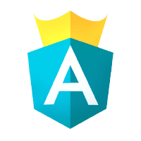 angular2-bootloader