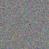 EclipseCodeFormatter-from-GoogleCode