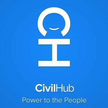 CivilHub
