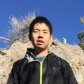 Brian Lu