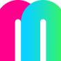 @MaibornWolff