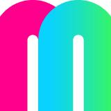 MaibornWolff logo