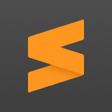 sublimehq logo
