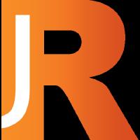 IRkernel/IRkernel - Libraries io