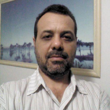 @ReinaldoFeitosa
