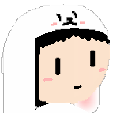 KanaSakaguchi
