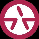 azuyalabs logo