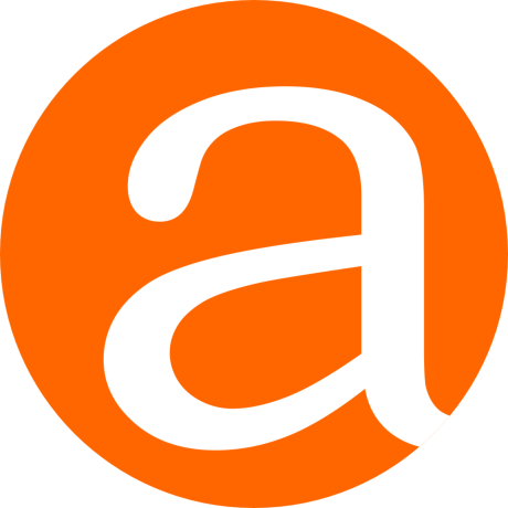 archivematica
