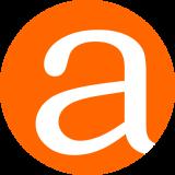 artefactual logo