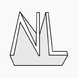 NextLevel logo