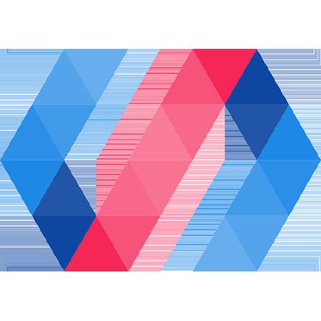 generator-polymer-init-custom-build
