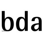 bda-research logo