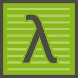 cmderdev logo