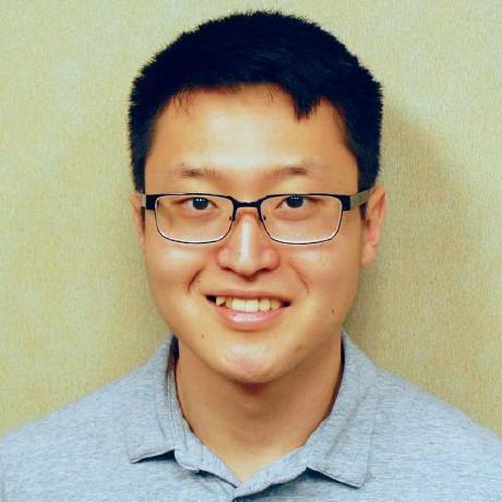 Kyung Baek