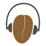 kaldi-asr logo