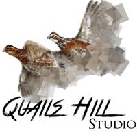 @QuailsHillStudio