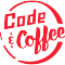 @Code-and-Coffee-YVR