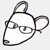 editorconfig-core-js