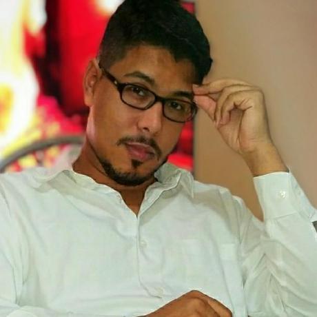Tony Edson Torres de Morais