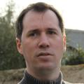 Sébastien Ros