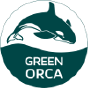 @greenorca