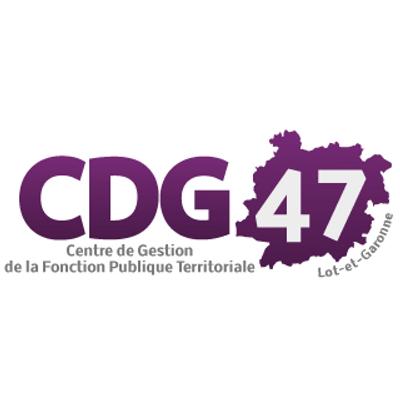 Top 75 Developers in Saint Projet France, -- | GithubStars