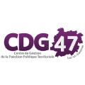 CDG47