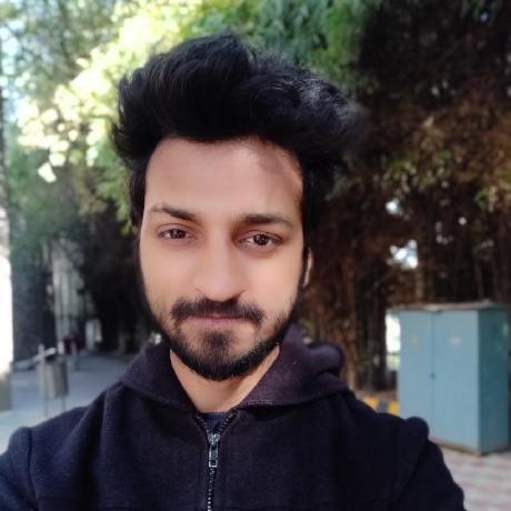 @rdrahul