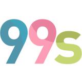 ninenines logo