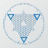 ZetaRet logo