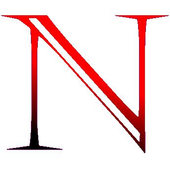 nivent