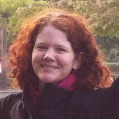Gwendolyn Holley (Wendy)