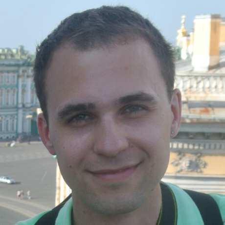 DmitrySandalov