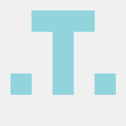 @MarekLabuz