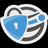 iridium-browser logo