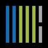 nmcteam logo