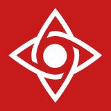 bryx-inc logo