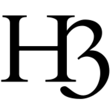 Top 75 Nimrod Developers | GithubStars