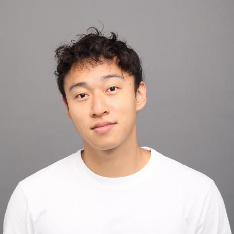 Aaron Ong