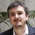 Juan Pablo Coen Mitrani
